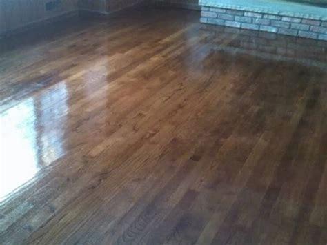 Dustless Hardwood Floor Refinishing Dustless Floor Refinishing Chatham Nj 07928 Monk S Home Improvements