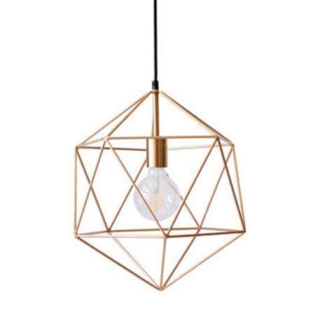Wood Orbit Chandelier Geometric Orbit Wooden Pendant Light From Lambater On Etsy