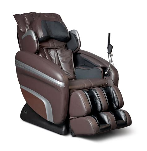 massage couch massage chair relief com introduces the osaki os 6000