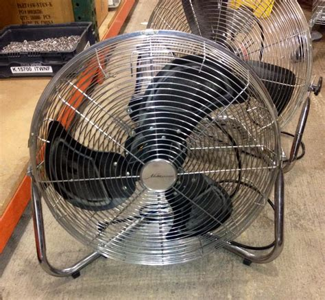industrial fan rental lowes commercial floor fan lowes gurus floor