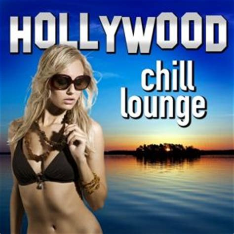 hollywood chill lounge  tv  themes chilled  remixes mp buy full tracklist