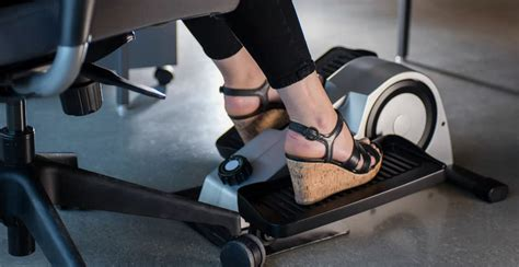 exercise equipment for your desk under desk exercise machines desk design ideas