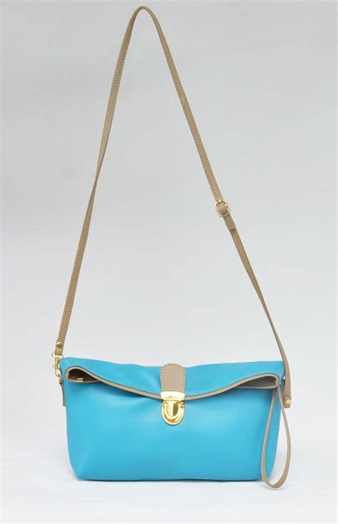 Dompet Branded Clutch Organaizer Tolv Tosca clutch dompet selempang hibiscus tas gaul