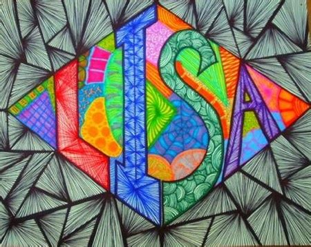 pattern artist names art 2 hw wks 5 6 mp2 name logo for our mural skyline