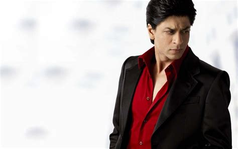 Actors Shah Rukh Khan HD Images Freev Wallpapers Download
