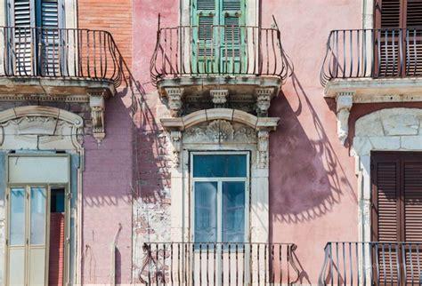 immobiliare casa siracusa appartamenti siracusa agenzia immobiliare ortigia island
