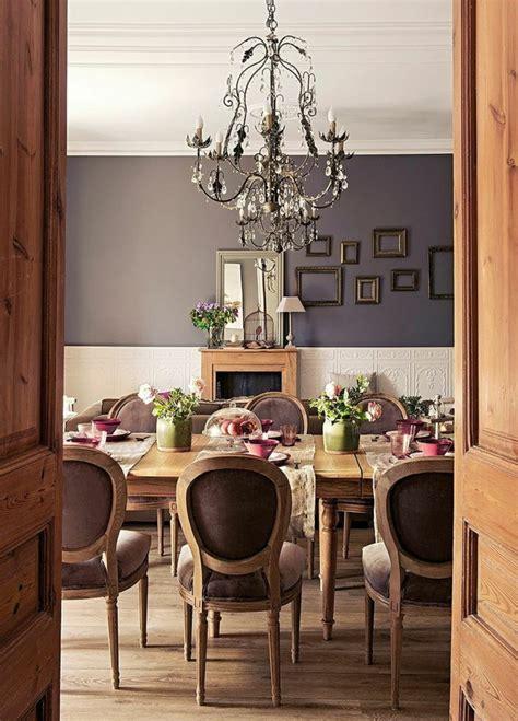 Idée Couleur Peinture Salon Salle à Manger by Salon Inspiration Couleur