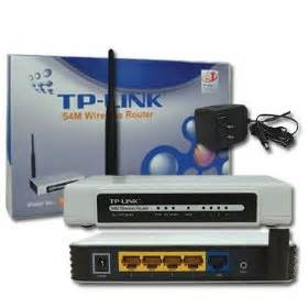 Router Wifi Tp Link Tl Wr340g jual tp link tl wr340g 54m wireless router 4 port fixed antenna tony network