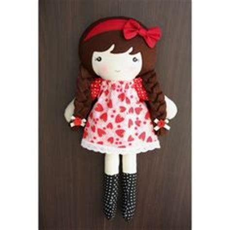 Handmade Dolls Australia - 1000 images about dolls on australia