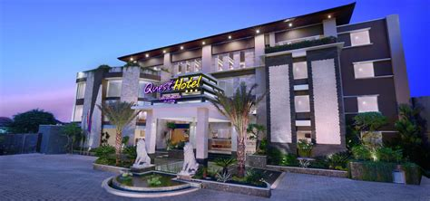 quest hotel opens soon at clark negosentro business and leisure hotel with competitive prices quest