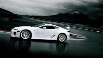 国内で一番高価な車は レクサスに存在した超高級車