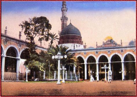 allinallwalls madina munawara roza e rasool medina photos masjid nabawi pictures masjid