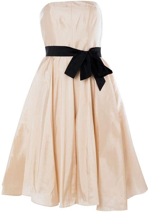 Trend Alert Pink Dresses by Trend Alert Pink Dresses With Black Belts Popsugar