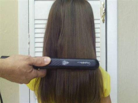 que alimentos contienen keratina para el cabello tramiento con queratina liquida el milagro que alisara tu