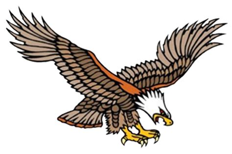 eagle tattoo png american eagle tattoos high quality photos and flash