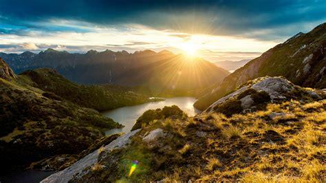 imagenes 4k naturaleza naturaleza en 4k wallpapers 3840x2160 pas 225 capo taringa