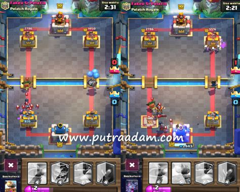 download game castle clash mod apk terbaru clash royale v1 9 7 mod apk private server fhx terbaru for