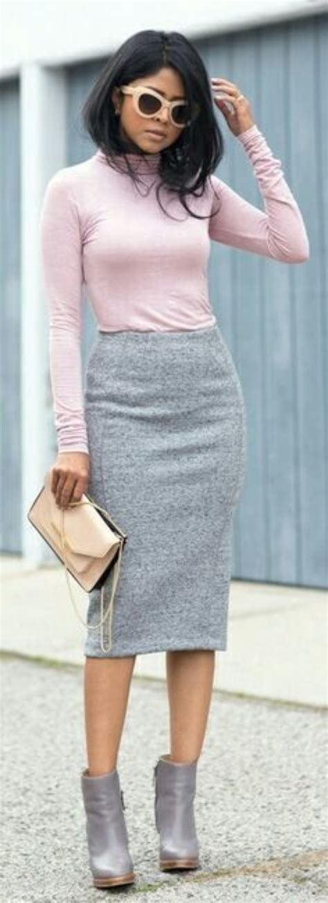 Import Texture Layer Midi Skirt Rok Hitam Pink Putih Span Sepan Pesta top 25 ankle boots ideas as an essential part of your wardrobe