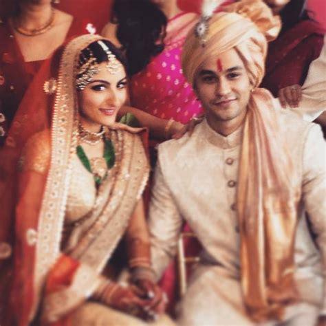 soha ali khan wedding pic dilip kumar amitabh bachchan gets republic day honors