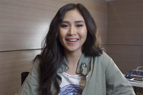 sarah geronimo house pictures philippines billboard set to enter philippines music scene