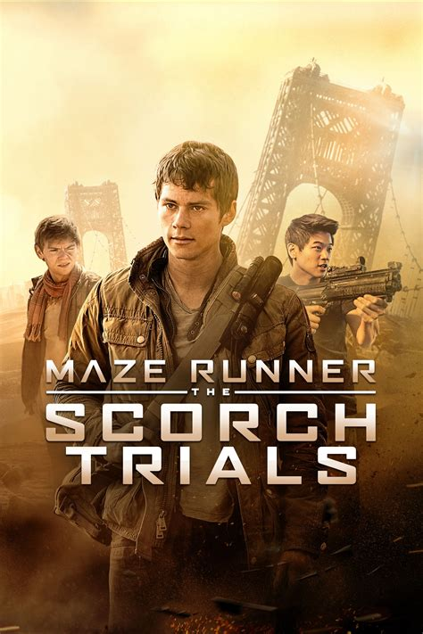 film maze runner 2 download maze runner the scorch trials 2015 posters the