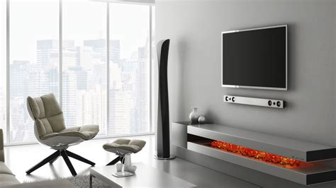 best tv wall mount home design