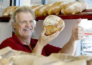 los angeles times food section the artisan stoneground breads in agoura hills daily