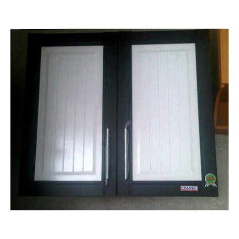 Lemari Dapur Big Panel kitchen set 2 pintu big panel ksa 5250