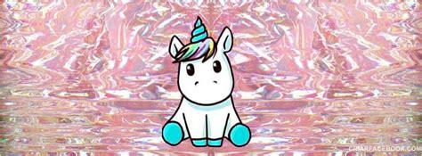 imagenes de unicornios para portada de facebook download unicornio capas para facebook unicornio linha