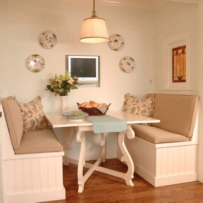 kitchen banquette is a kitchen banquette right for you bob vila