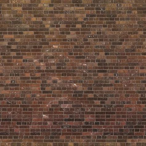 photoshop pattern brick wall 12 brick texture psd images brick wall texture seamless
