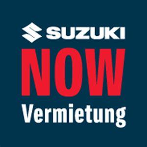 Motorrad Suzuki Shop by Suzuki Motorrad Berlin Motorrad Lukas Shop Werkstatt