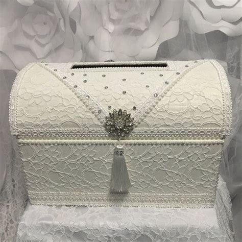 libro marriage chest card box for weddings treasure chest money box wedding