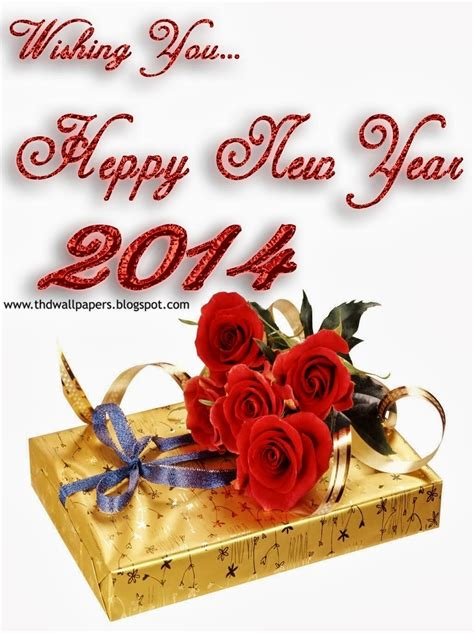 best new year goodies 2014 best wallpapers of the year wallpapersafari