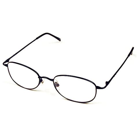foster grant magnivision reading glasses ti4 1 00