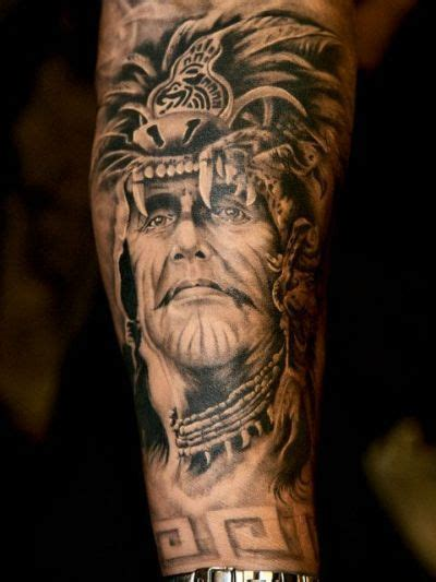native american tattoo meanings american designs and meanings pin today