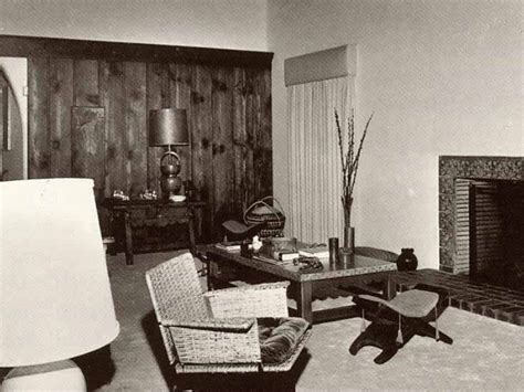 marilyn living room 123 best images about marilyn s belongings on norma jean marylin and marilyn