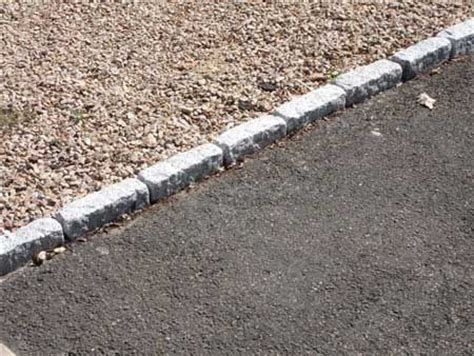 Driveway Gravel Prices Http Www Earthmaterials Images Cobblestone010 Jpg