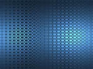 Imvu white textures neon blue textures imvu imvu white textures neon