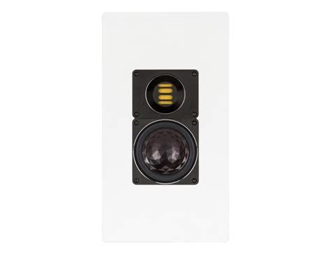 minimalist speakers small minimalist speakers avs forum