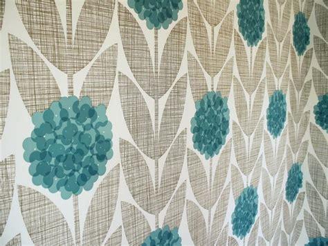 Teal Wallpaper Interior Design by Top Interior Wallpaper Design Wallpapers