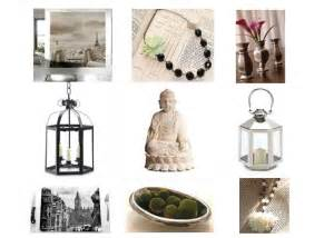 accessories for home decor Page 2 download