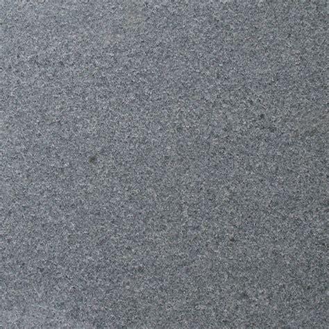 granit terrassenplatte g654 padang g654 g654 granite gray granite