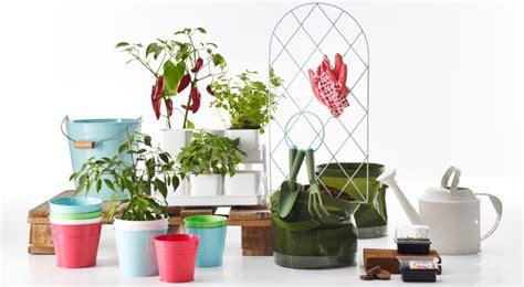 articoli da giardino ikea ikea catalogo giardino 2015 tavoli giardino ombrelloni