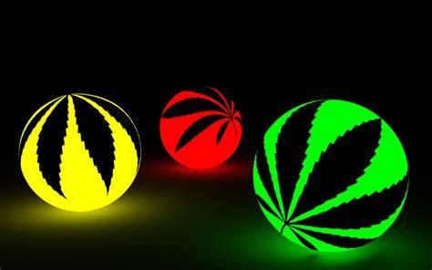 imagenes chidas wallpaper hd dise 241 os de fondos de pantalla de marihuana m 225 s bonitos en