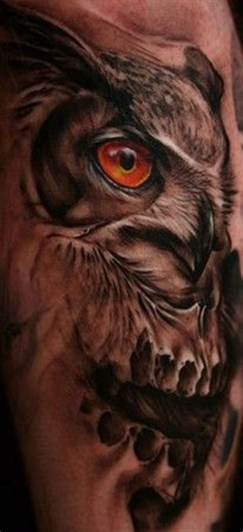 pro black tattoos owls just because on owl tattoos owls and