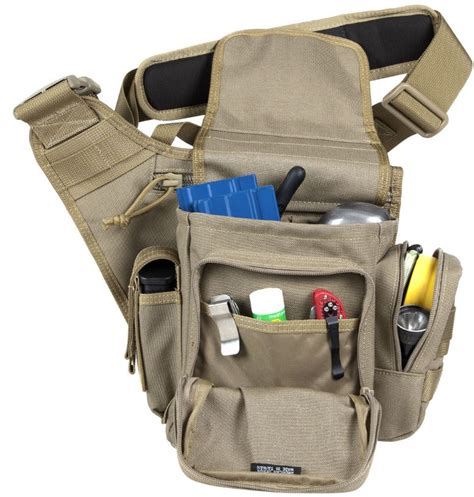 Maxpedition Fatboy Versipack by Maxpedition Fatboy Versipack S Type