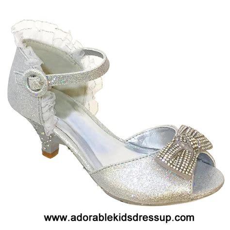 high heel shoes gold heels dress up