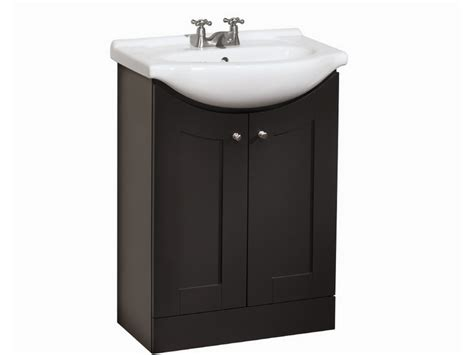cabinet tops at lowes lowes bathroom vanities with tops home design ideas