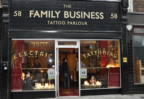 tattoo parlour london walk in tattoo parlour tattoo collections